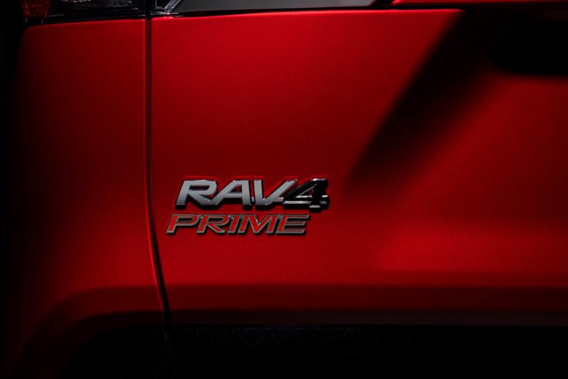 2019 - [Toyota] RAV 4 V - Page 3 E67fad10