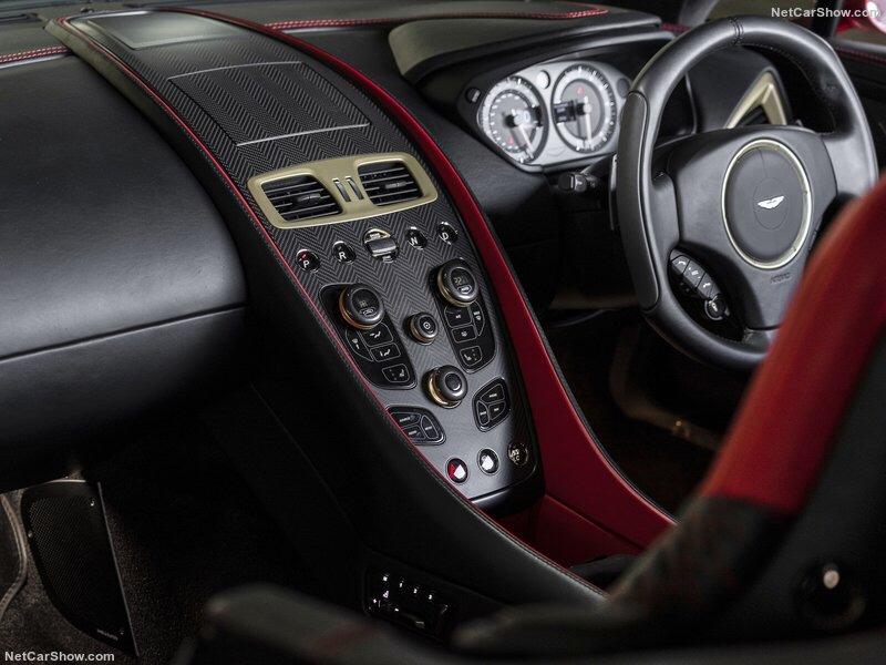 2012 - [Aston Martin] Vanquish [310] - Page 11 E6a4a510