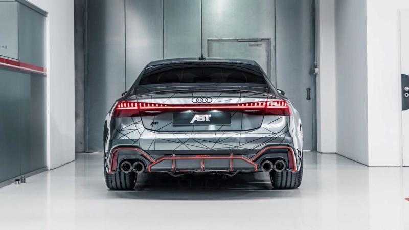 2017 - [Audi] A7 Sportback II - Page 10 E6d08d10