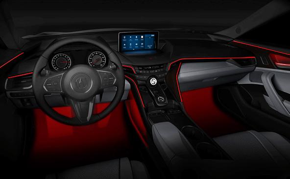 2013 - [Acura] MDX E6e01710