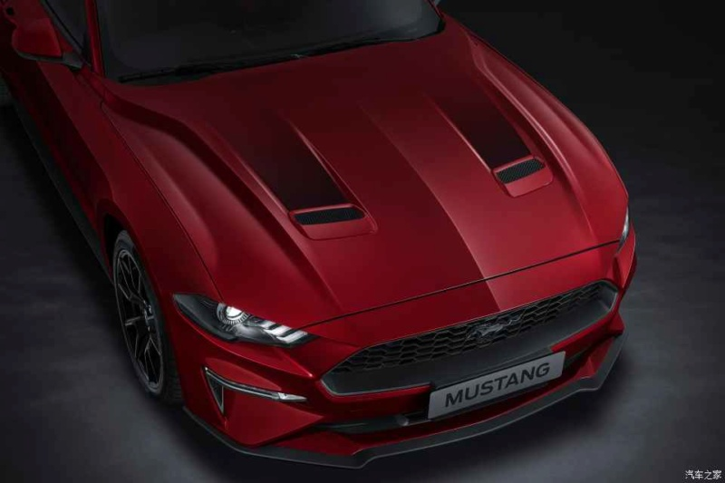 2014 - [Ford] Mustang VII - Page 18 E6e76610