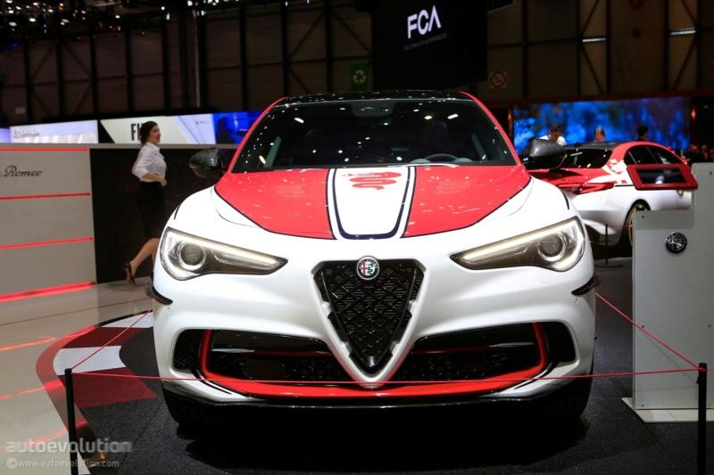 2017 - [Alfa Romeo] Stelvio [Tipo 949] - Page 31 E7008d10