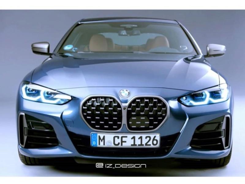2020 - [BMW] Série 4 Coupé/Cabriolet G23-G22 - Page 10 E70b1c10