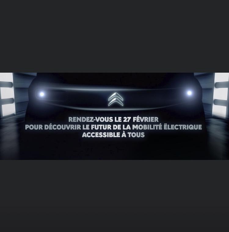 2020 - [Citroën] AMI - Page 2 E7196c10