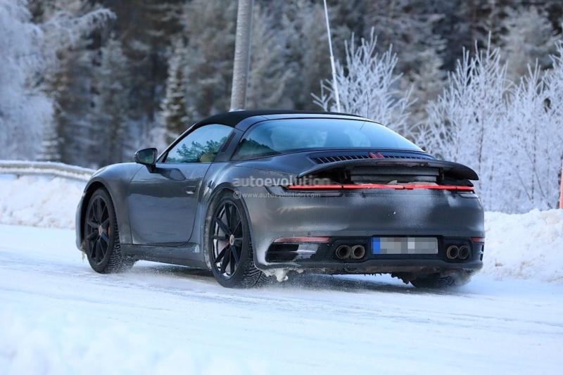 2018 - [Porsche] 911 - Page 17 E7231e10