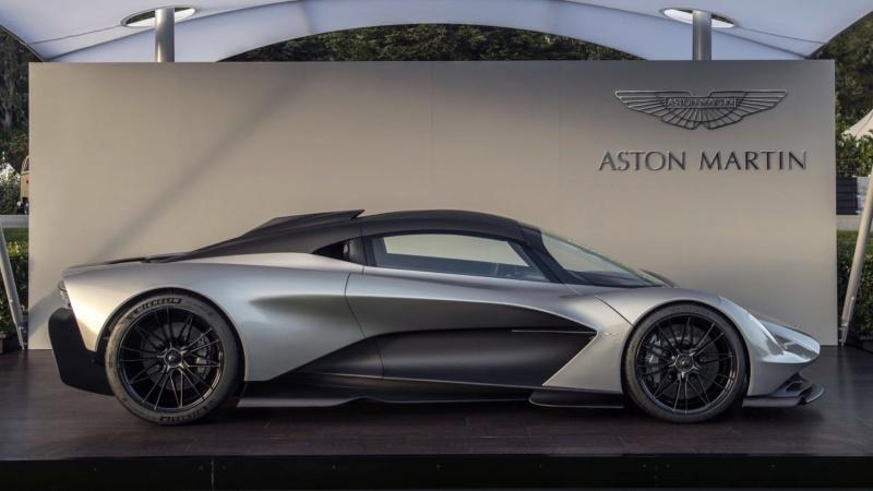 2021 - [Aston Martin] Project 003 - Page 2 E7292010