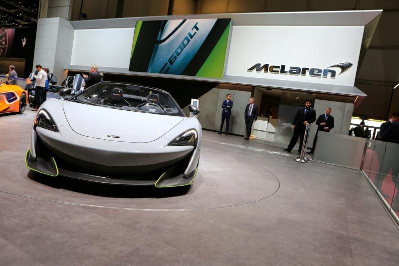 2015 - [McLaren] 570s [P13] - Page 6 E73d9f10