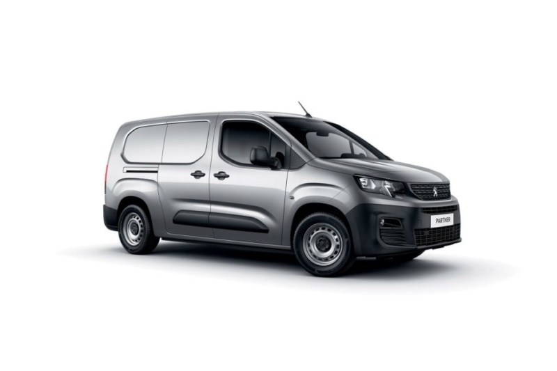 2018 - [Peugeot/Citroën/Opel] Rifter/Berlingo/Combo [K9] - Page 38 E73ecb10
