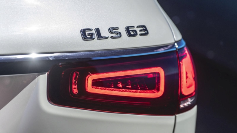 2018 - [Mercedes] GLS II - Page 7 E748ab10