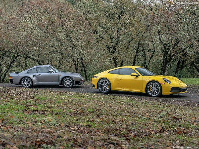 [Actualité] Porsche  - Page 7 E7535710