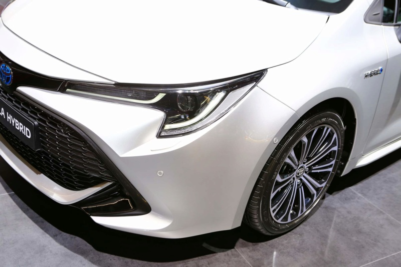 2018 - [Toyota] Corolla 2018 - Page 8 E77a2810