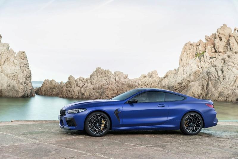 2019 - [BMW] Série 8 (G14/G15) - Page 25 E7859210