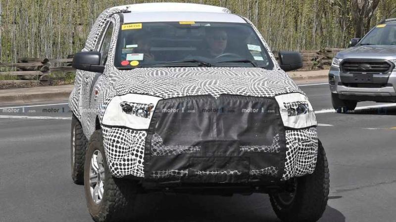 2020 - [Ford] Bronco VI E79b3c10