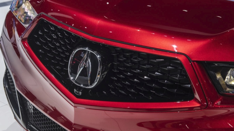 2013 - [Acura] MDX E7d8bc10