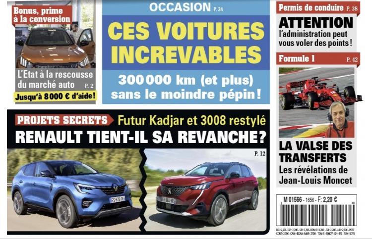 [Presse] Les magazines auto ! - Page 32 E7e31a10