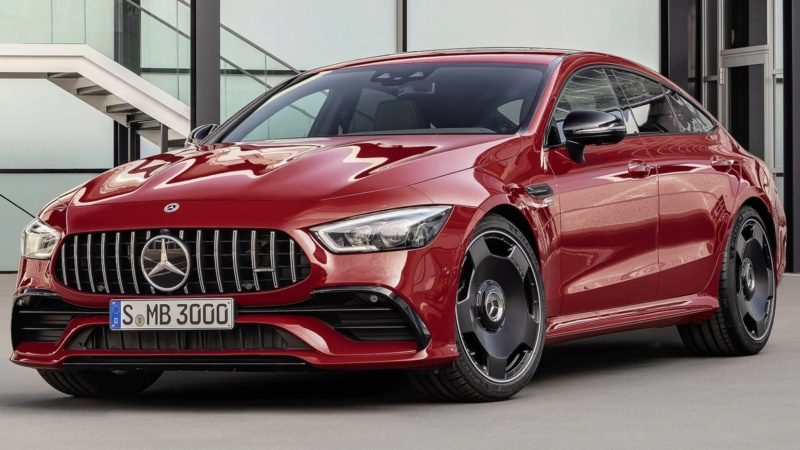 2017 - [Mercedes-AMG] GT4 - Page 6 E8008110