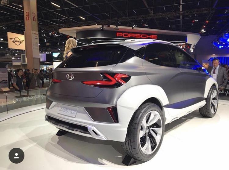 2018 - [Hyundai] Saga Concept (Sao Paulo) E8675c10