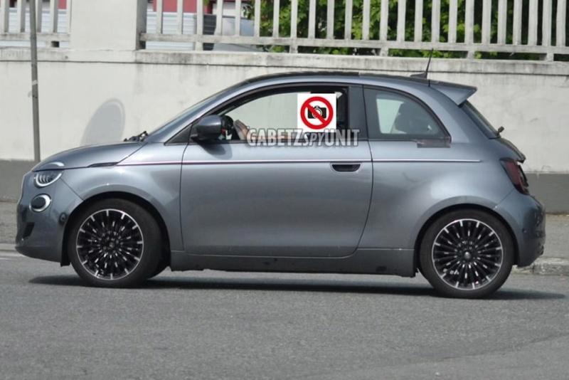 2020 - [Fiat] 500 e - Page 25 E88fad10