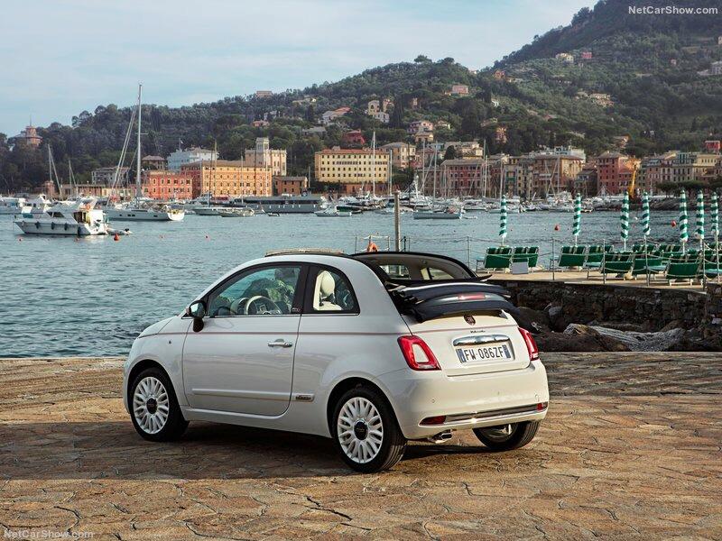 2015 - [Fiat] 500 Restylée - Page 23 E8c8f710