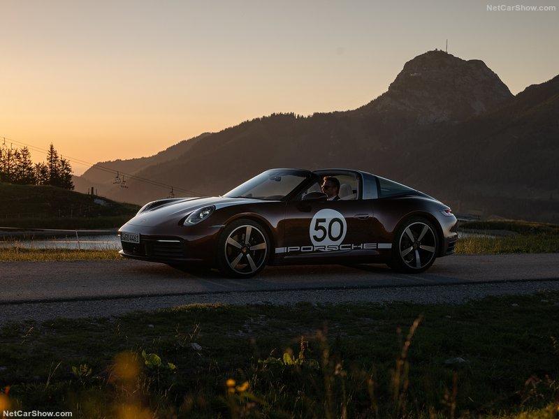 2018 - [Porsche] 911 - Page 20 E8cd1610