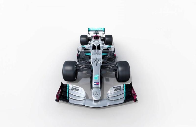 [Sport] Tout sur la Formule 1 - Page 16 E900e110