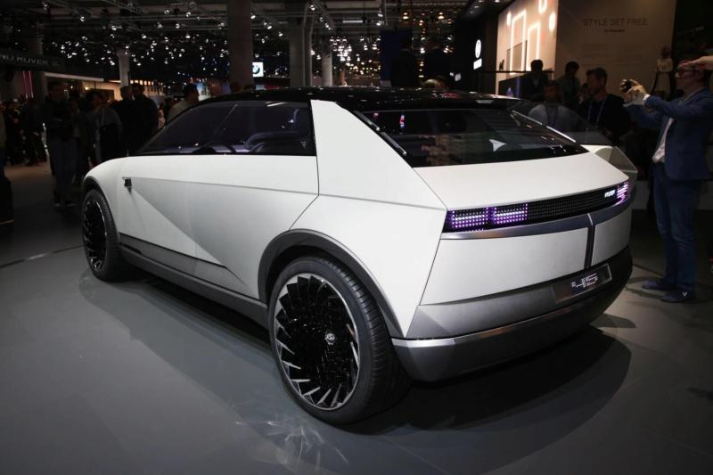 2019 - [Hyundai] 45 Concept - Page 2 E94e1c10