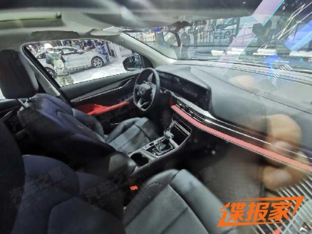 [Actualité] Groupe Changan - Page 2 E9950e10