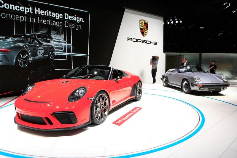 2015 - [Porsche] 911 Restylée [991] - Page 13 E997bd10