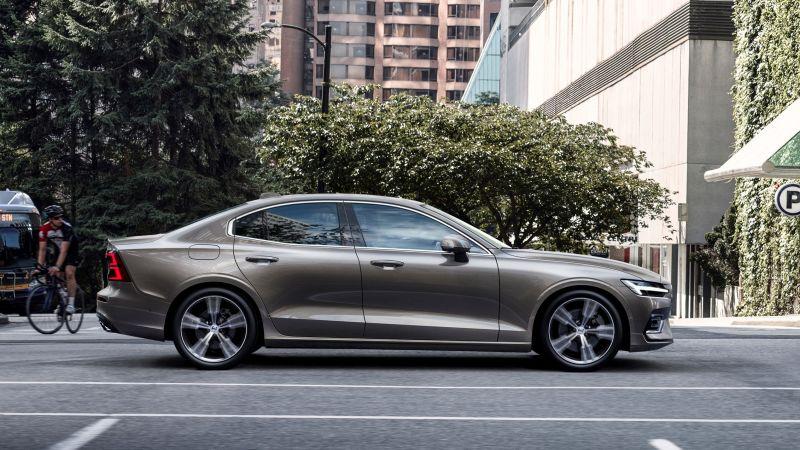 2018 - [Volvo] S60/V60 - Page 7 E9d72c10