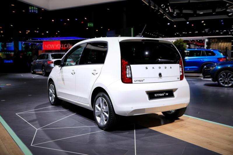 2011 - [VW/Seat/Skoda] Up!/Mii/Citigo - Page 38 E9f61c10