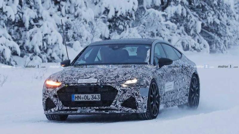 2017 - [Audi] A7 Sportback II - Page 8 Ea091610