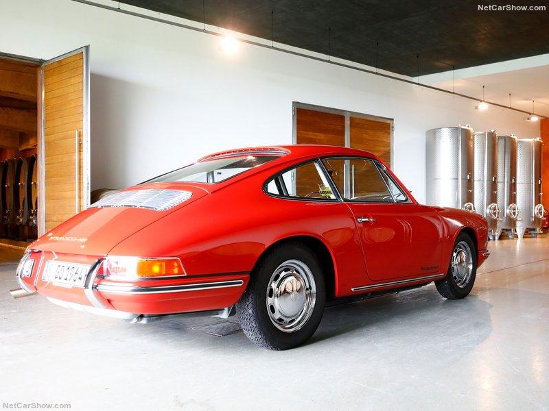 [Actualité] Porsche  - Page 7 Ea948510