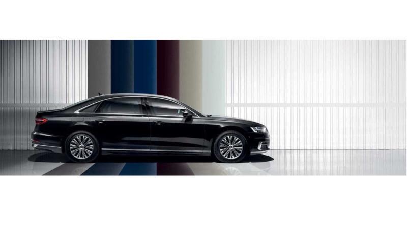 2017 - [Audi] A8 [D5] - Page 13 Ea98fc10