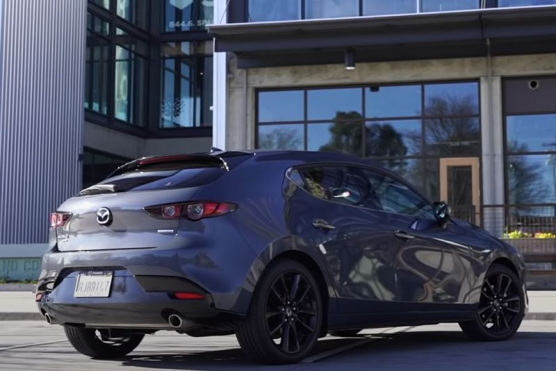 2018 - [Mazda] 3 IV - Page 21 Eaa2ea10