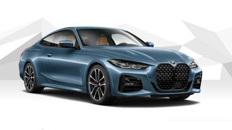 2020 - [BMW] Série 4 Coupé/Cabriolet G23-G22 - Page 12 Eaab4f10