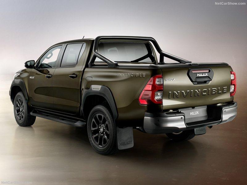 2015 - [Toyota] Hilux - Page 3 Ead73c10