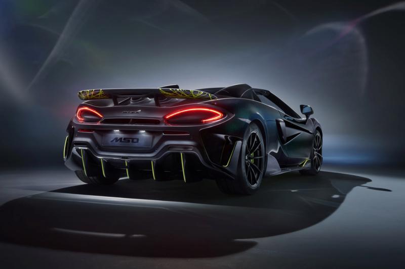 2015 - [McLaren] 570s [P13] - Page 6 Eb1c7210