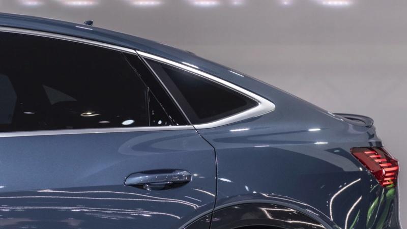 2020 - [Audi] E-Tron Sportback - Page 3 Eb266c10