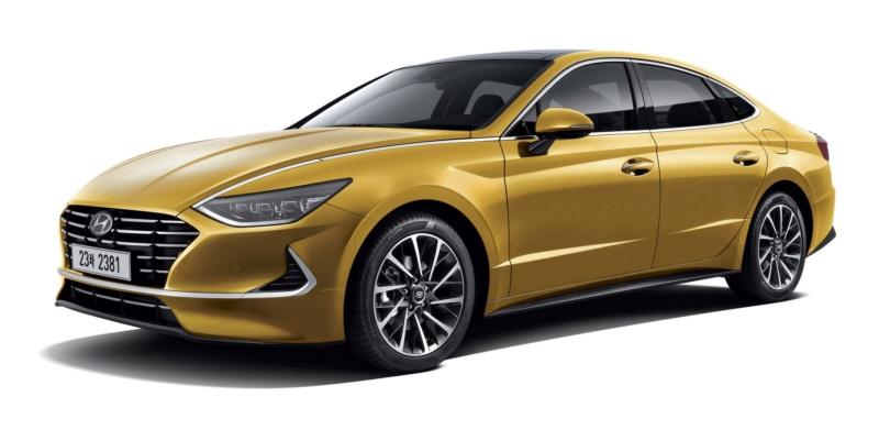 2020 - [Hyundai] Sonata VIII Eb4e7210