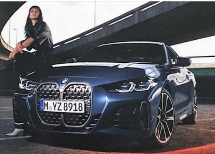 2020 - [BMW] Série 4 Coupé/Cabriolet G23-G22 - Page 9 Eb7c9510
