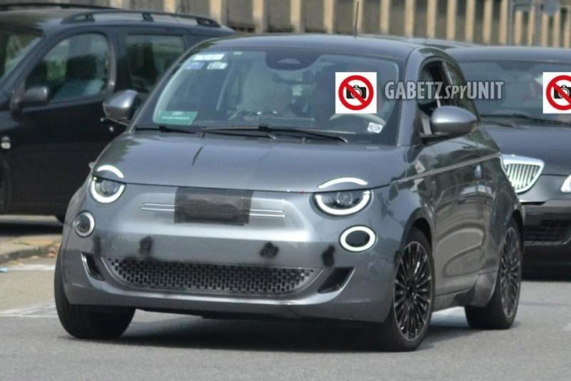 2020 - [Fiat] 500 e - Page 25 Ebac6210