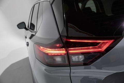 2021 - [Nissan] X-Trail IV / Rogue III - Page 4 Ebad1b10
