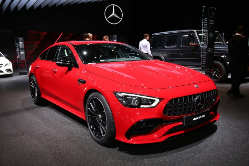 2017 - [Mercedes-AMG] GT4 - Page 6 Ebd4cf10