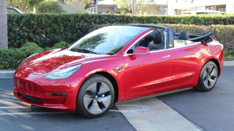 2016 - [Tesla] Model III - Page 13 Ebd70010