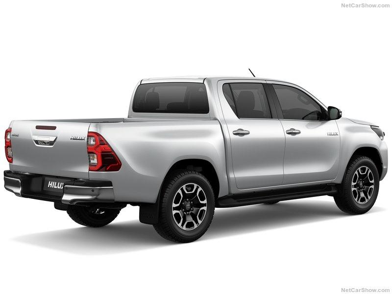 2015 - [Toyota] Hilux - Page 3 Ebd7ef10