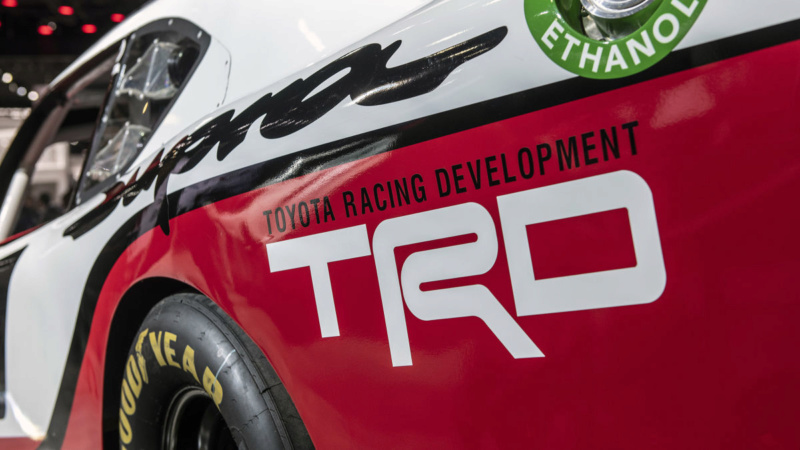 2018 - [Toyota] Racing concept Ebea1710