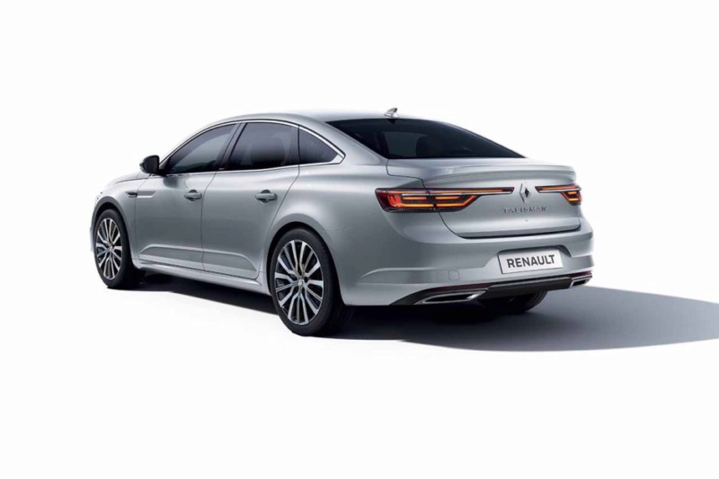2020 - [Renault] Talisman restylée - Page 16 Ebef6810