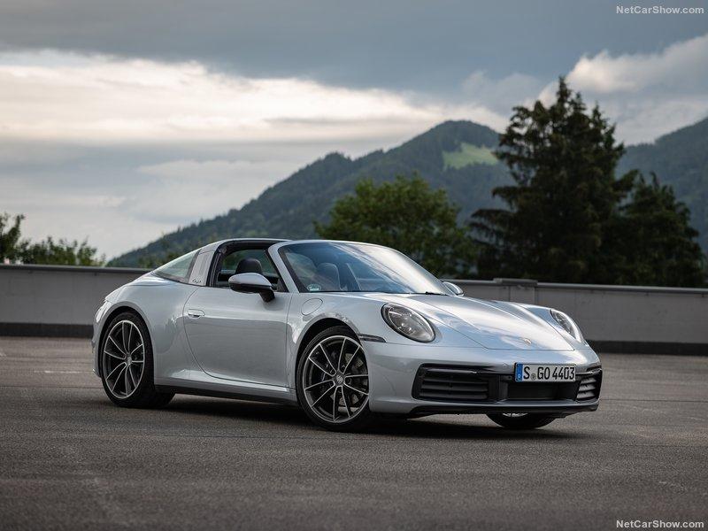 2018 - [Porsche] 911 - Page 20 Ebefb210