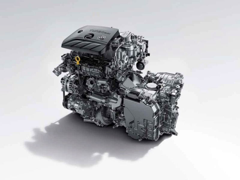 2015 - [Buick] Verano II - Page 2 Ec04cd10