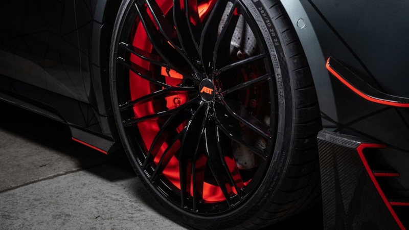 2017 - [Audi] A7 Sportback II - Page 10 Ec2f7410